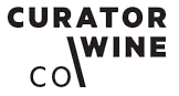 Curator Wines